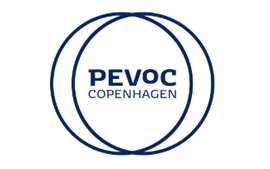 The 13th edition of the Pan European Voice Conference (PEVOC)
