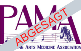 38TH ANNUAL PAMA INTERNATIONAL SYMPOSIUM 2020