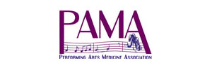 36th Annual PAMA International Symposium